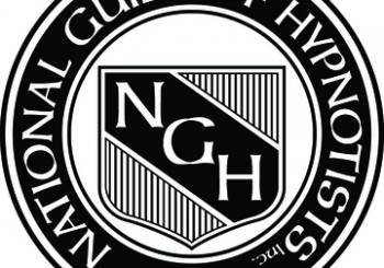 Member of National Guild of Hypnotists