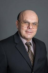 Olivier Hidalgo, Certified Consulting Hypnotist