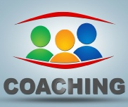 Formation.  Coaching de vie.  Coaching PNL.  Coaching de pleine conscience.