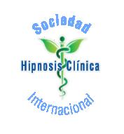 Société internationale d'hypnose.